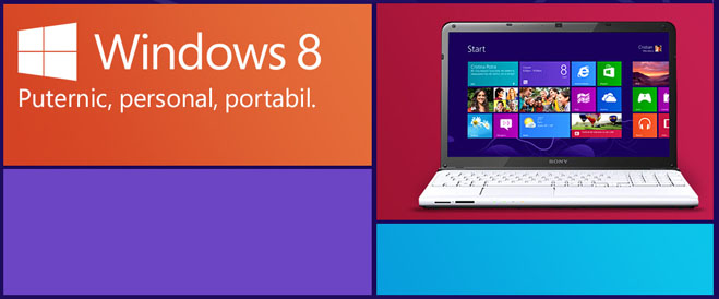 windows82