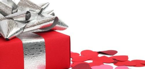 imagine Valentine's