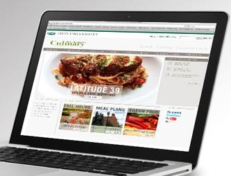 website-urile culinare