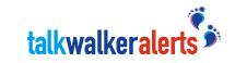 talkwalker alerts1