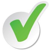 website-urile sigure convertesc bine