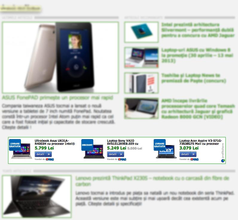 laptopnews-homepage-widget-profitshare