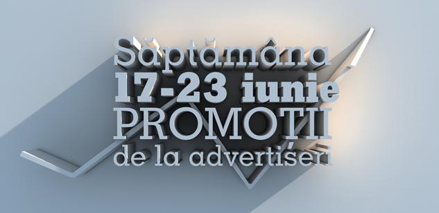 promotii afiliere de la advertiseri