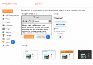 sablon-blogspot