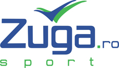 ZUGA.ro advertiser Profitshare