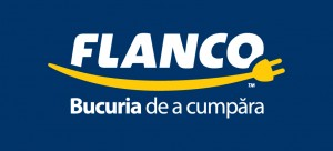 logo flanco