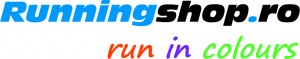 advertiser nou Profitshare Running Shop