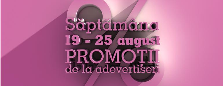 promotii advertiseri Profitshare