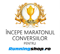 concurs afiliere Running Shop