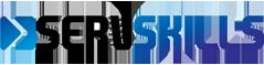 servskills-logo