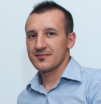 Dragos Bunea mic v2