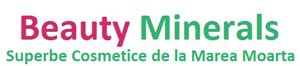 logo Beauty Minerals mic3