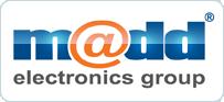 logo PCMadd