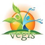 logo Vegis
