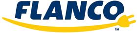 logo-flanco-NL-notificare