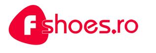 logo fshoes-blog