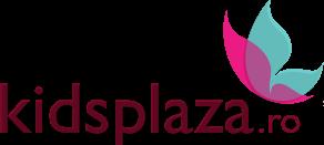 logo kidsplaza