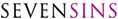 logo sevensins mic2