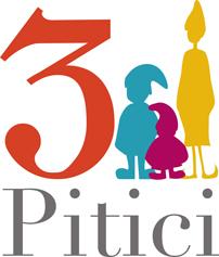logo3pitici blog
