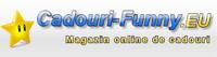 logo_cadouri_funny.eu