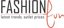 logo_fashionfun mic2