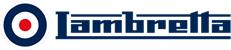 Lambretta_logo