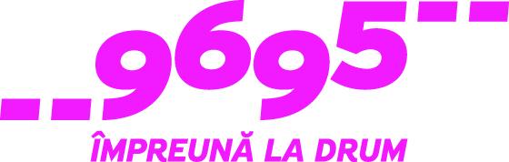 Logo 9695 jpg