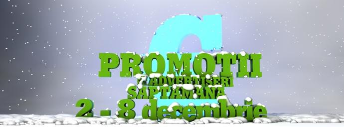 decembrie_2-8_photo3_0212