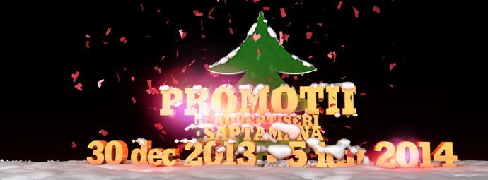 promotiile advertiserilor profitshare