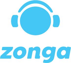 ZONGA_logo