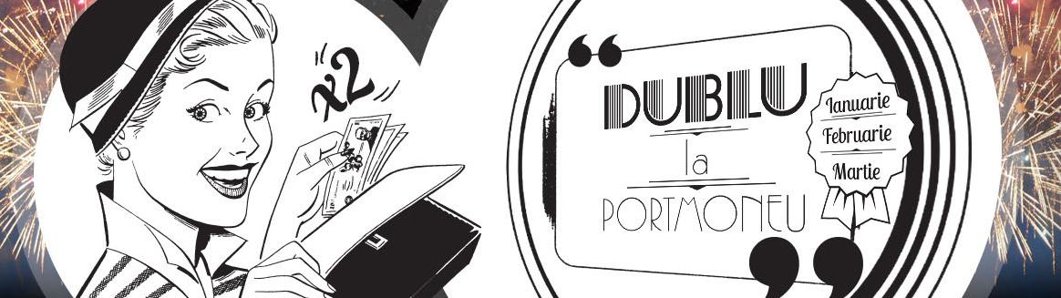 dublu-profitshare-2014