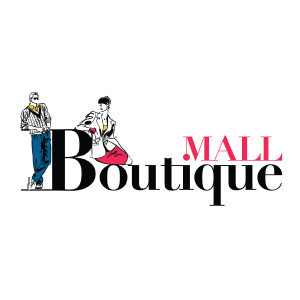 Boutique Mall Advertiser Profitshare