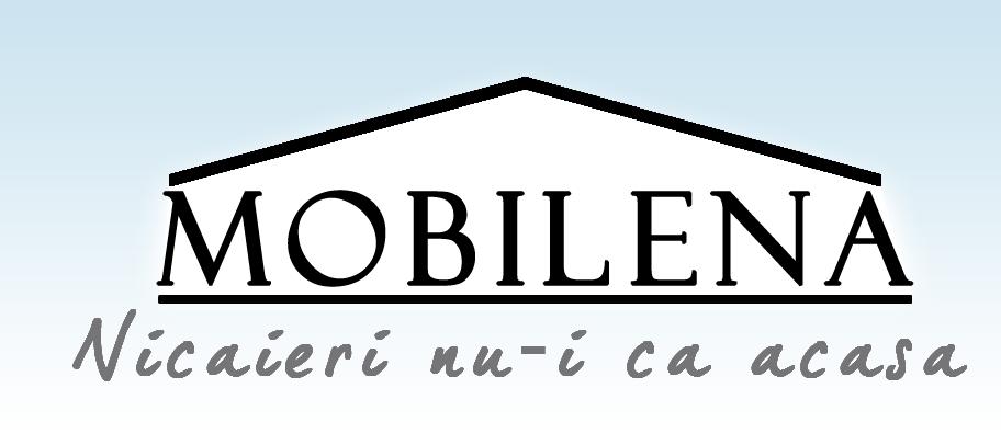 logo_ben_bleu