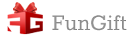 logo_fungift.ro_1382442560