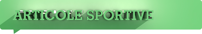 articole-sportive