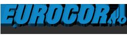 eurocor-logo
