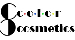 logo-colorcosmetics