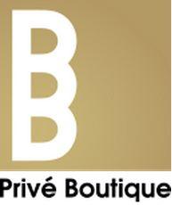 logo private boutique
