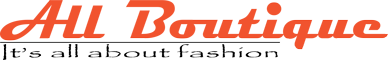 Logo-All-Boutique-logo