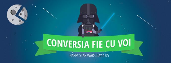 profitshare-star-wars-day