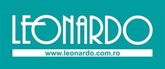 logo-leonardo-blog