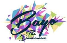 logo-Bayo-regular
