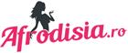 logo-catalog