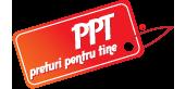 logo-site- ppt