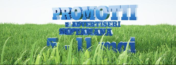 promotii_mai_5_1