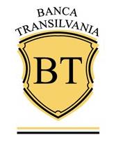 BT-regular
