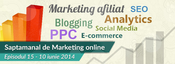 Saptamanal-de-Marketing-Online
