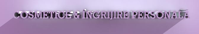 cosmetice-si-ingrijire-personala_new