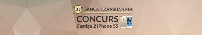 header pg advertiser BT concurs 2iPhone-uri