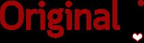 logo_originalis_regular